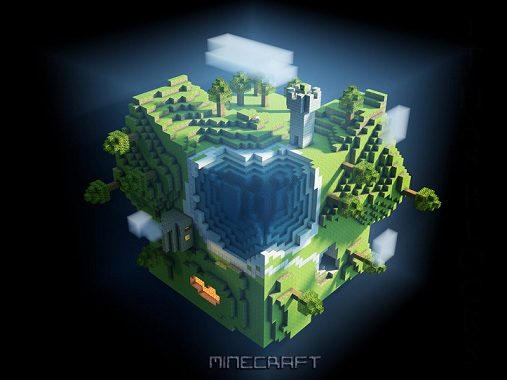 Minecraft  Minecraft_by_djohaal-d36k7ef4
